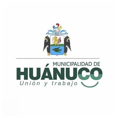 Municipalidad_de_Huanuco