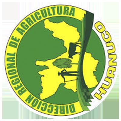 direccion_regional_de_agricultura