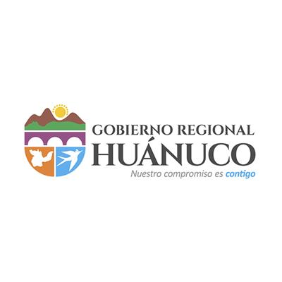 gobierno_regional_de_huanuco