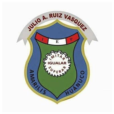 julio_a_ruiz_vasquez