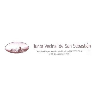 junta_vecinal